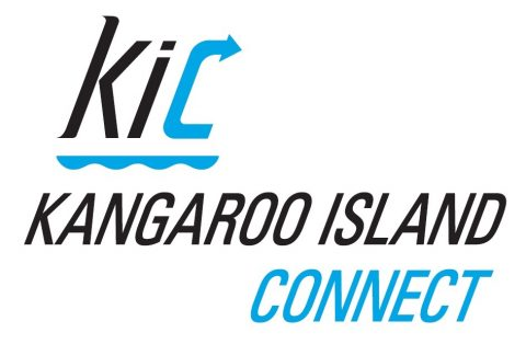 Kangaroo Island Connect (kic)