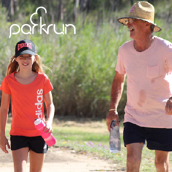 ParkRun at 35 South Australian locations