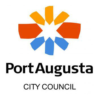 2019 Award Winner: Health Focus, Port Augusta City Council