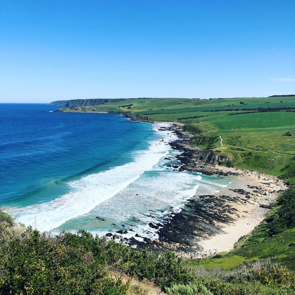 Walk The Outdoors – Victor Harbor 2020