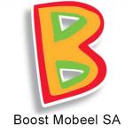 Boost Mobeel SA