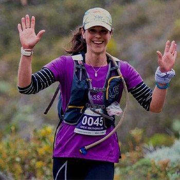 Run for Rangers fun run by Forestry SA