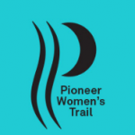 Pioneer Women's Walk, National Trust, Hahndorf Branch