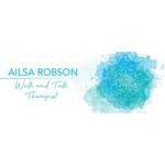 Ailsa Robson – Walk and Talk Therapist